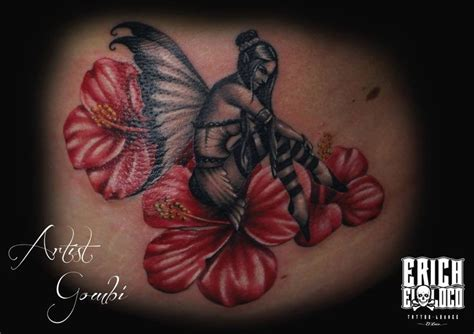 tattoo cover up elf 41 best images about resident artist laszlo gombi