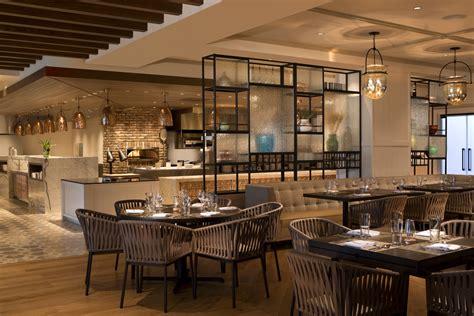 san antonio dining la cantera resort spa sweetfire