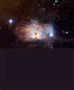 In Light Of Definition File The Hidden Fires Of The Flame Nebula Jpg Wikimedia
