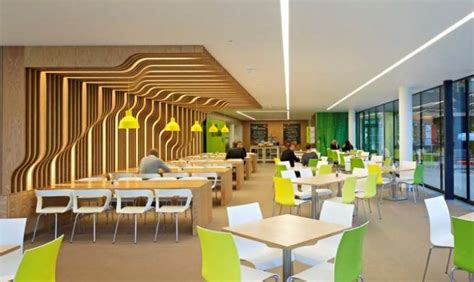 98 best images about office canteen on