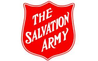 Salvation Army Up Salvation Army Serving Up Thanksgiving Tradition 1470 Wmbd