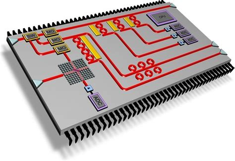 photonic integrated circuit wiki integrated circuits 3d 28 images onor photonic integrated circuit pdf routing for