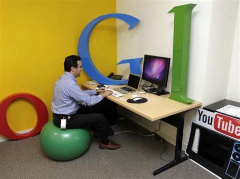 imagenes oficinas google oficinas de google el secreto del 233 xito de google