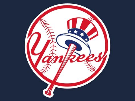 new york yankees tickets prices starting at 7 new york yankees tickets on sale ticket crusader