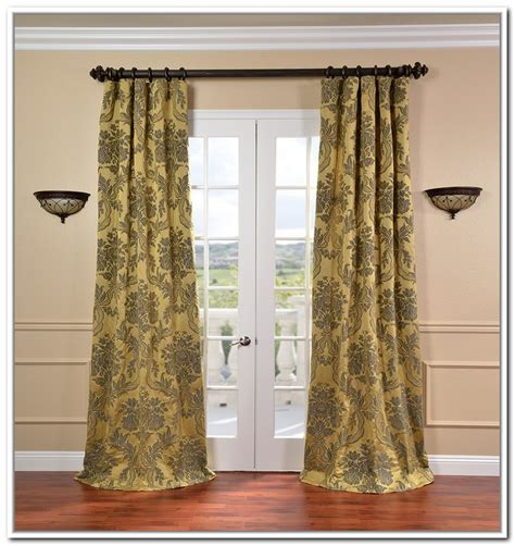 jc penny curtains jcpenney curtain furniture ideas deltaangelgroup