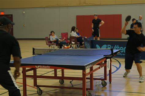 ping pong table tennis irvine table tennis totally in