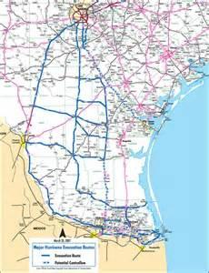 pharr map