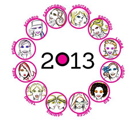 horoscopos gratis 2016 gratis univision gratis univision en espaol horoscopos gratis horoscopo