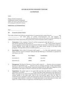 standard business letter format australia