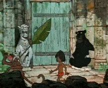jungle book swing dance the jungle book gifs search find make share gfycat gifs