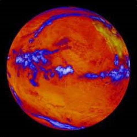 earthy orange global warming for kids a simple explanation of climate