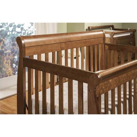 Davinci Kalani Crib Mattress by Davinci Kalani 4 In 1 Convertible Baby Crib With Toddler