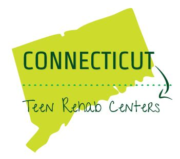 Detox Treatment Centers In Ct by And Rehab Centers In Connecticut