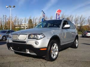 Used Cars And Trucks For Sale Vancouver Vancouver Used Car Truck And Suv Dealership Budget Car