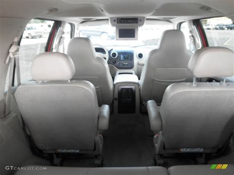 Ford Expedition 2004 Interior by Image Gallery 2004 Expedition Interior