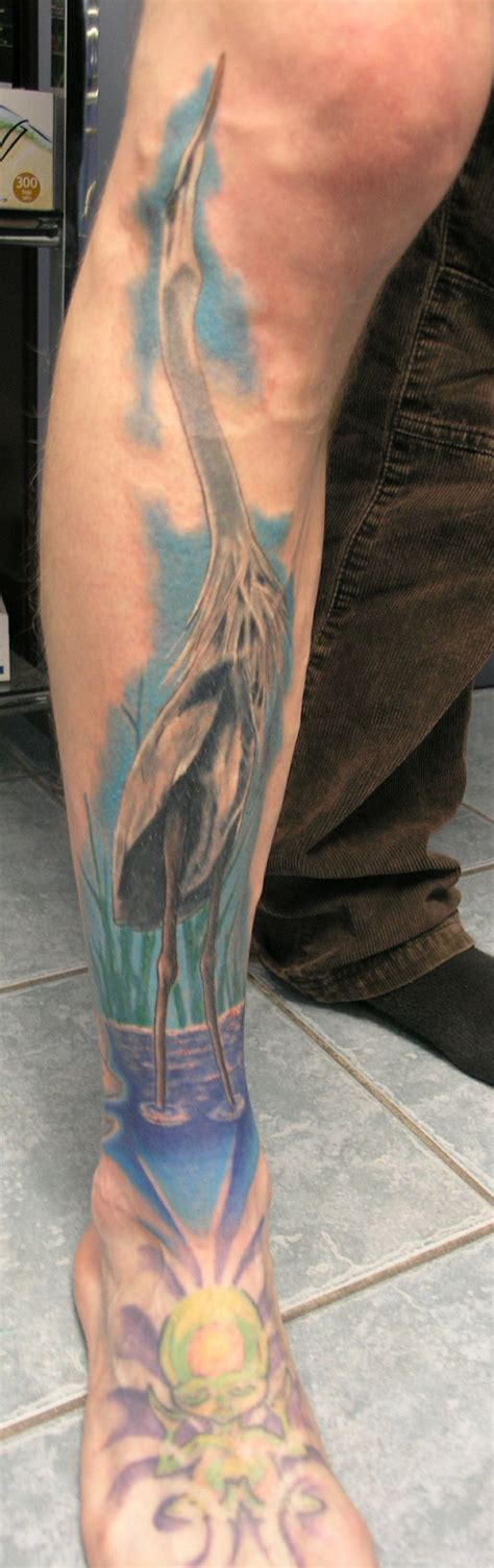 heron tattoo 28 best images about heron on david