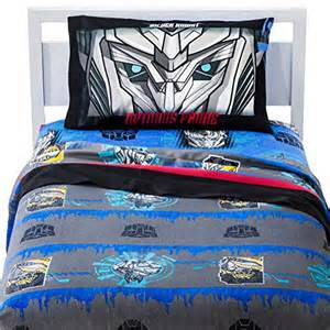 Prime Bedding Sets Transformers Bedding Decor Webnuggetz