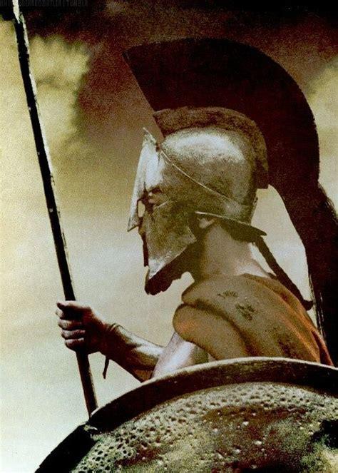tattoo history greece 326 best greek persian war images on pinterest greek