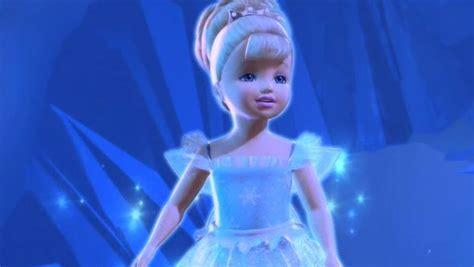 film barbie nutcracker barbie the nutcracker barbie movies image 1808682 fanpop