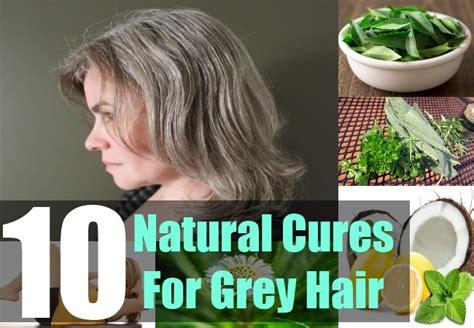 9 homemade tips to cover up grey hair stylecraze amla powder for treating grey hair om hair