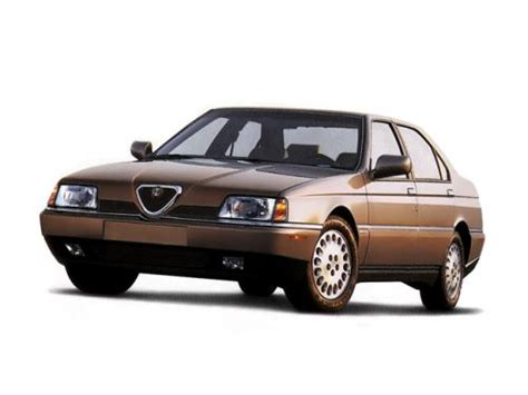 download car manuals 1995 alfa romeo 164 parking system alfa romeo 164 service manuals free download carmanualshub com