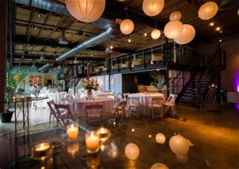 japan house spartanburg sc wedding venues greenville sc j jones photography