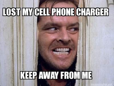 Meme Phone - lost phone memes image memes at relatably com
