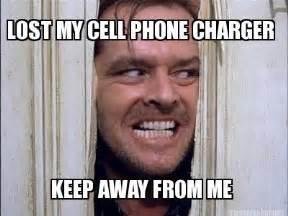 I Lost My Phone Meme - lost phone memes image memes at relatably com