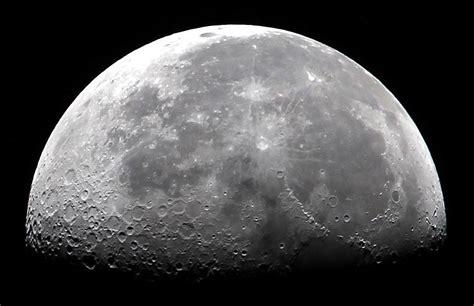 imagenes del universo segun la nasa momentum las fotografias mas espectaculares del universo