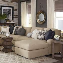 Grey And Beige Living Room Best 25 Beige Couch Ideas On Pinterest Beige Sofa