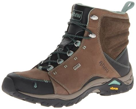 best hiking boots for 2014 ahnu montara s hiking shoes review best hiking boots