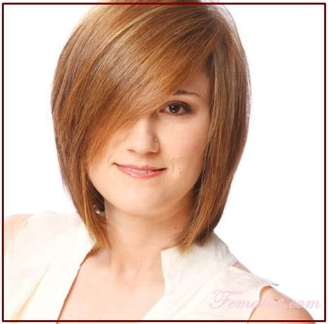 rambut layer rambut bob hairstyle gallery auto design tech