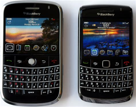 Memory Blackberry 9700 memory quesiton where is it all blackberry forums at crackberry