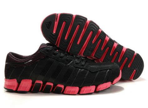 adidas taiwan adidas climacool ride i womens mens unisex black and