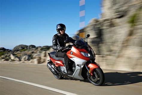 Bmw Motorrad Australia Jobs by Deus Inspires Bmw R Ninet Designer Motorbike Writer