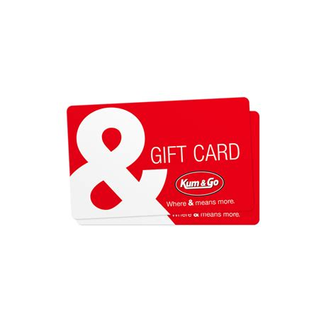 Cards And Gifts - card and gift 28 images how much money should i put on a gift card gcg gift cards