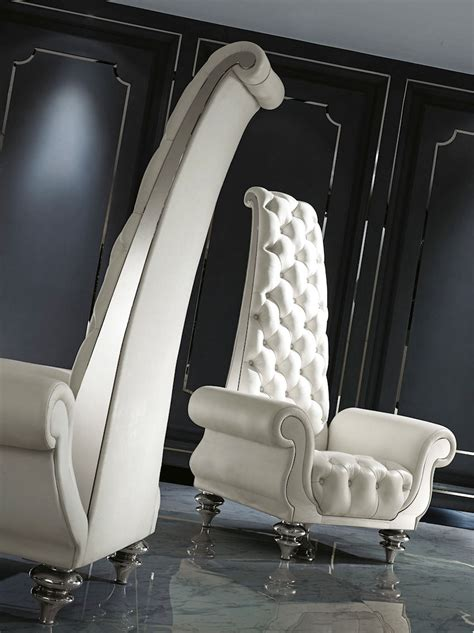 Safavieh Dining Chairs High Back Chairs Archives A Clore Interiors
