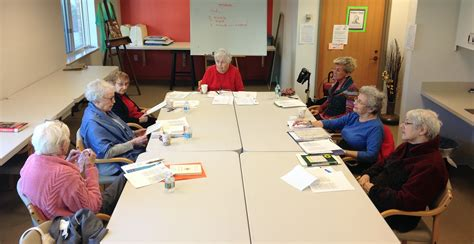 what living as a resident can teach term care staff the power of empathy to transform care books q a with writer in senior residence joan halperin