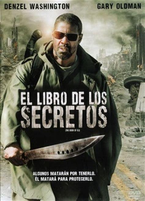 libro los secretos de connaught descargar el libro de los secretos gratis en espa 241 ol latino