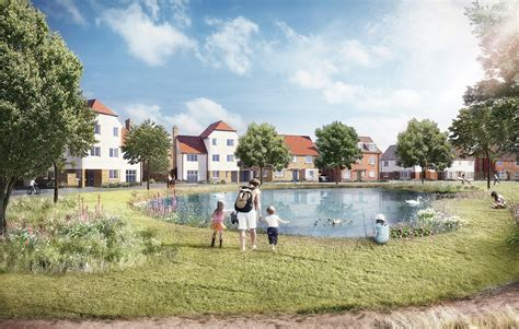 new housing developments new housing development to get primary school