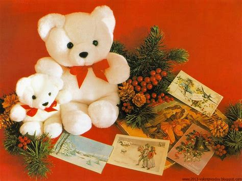 desktop wallpaper hd teddy bear happy teddy day 2016 teddy bear hd wallpapers and quotes