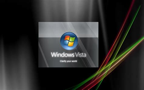 desktop themes vista vista desktop backgrounds wallpaper cave