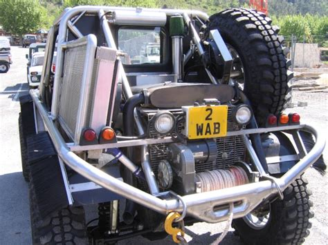 d 233 coupe lada niva page 4
