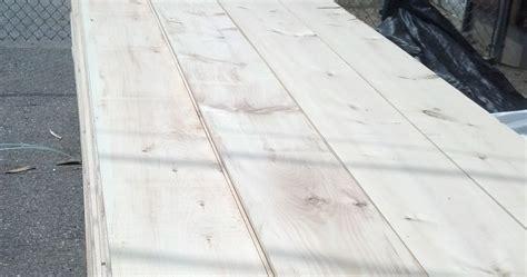 Pine Shiplap Siding Prices Hilde S Lumber Outlet 1x12 Shiplap Pine