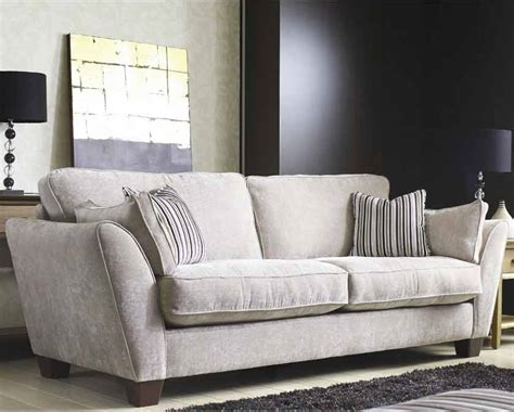alexis couch g plan sofa wade upholstery sofas hoggs furniture
