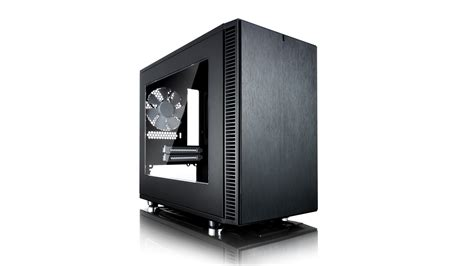 best pc best pc cases 2018 build a stylish pc from 163 48