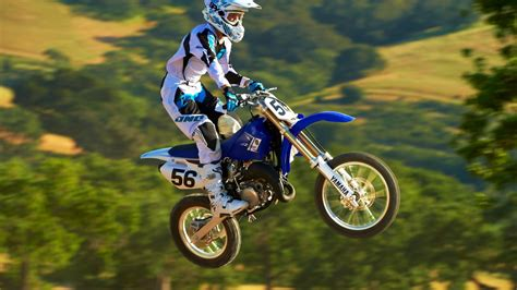 Yamaha New Yz 85cc 2013 yamaha yz85 picture 464549 motorcycle review