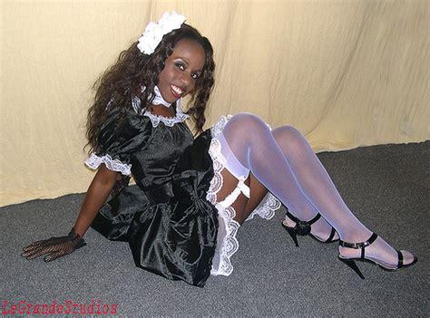 ebony french lady flickriver photoset my models by sugarbarre2