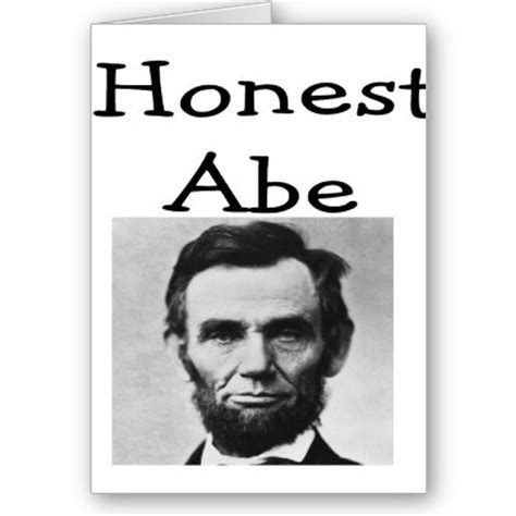 the life of abraham lincoln by jg holland 1866 honest abe virtue honesty by horatio alger pjrcoffee1 com