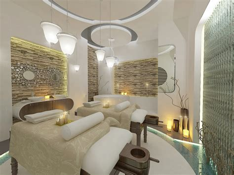 room treatment spa treatments room www pixshark images galleries with a bite